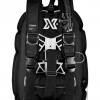 XDeep NX GHOST Deluxe Travel Full Set