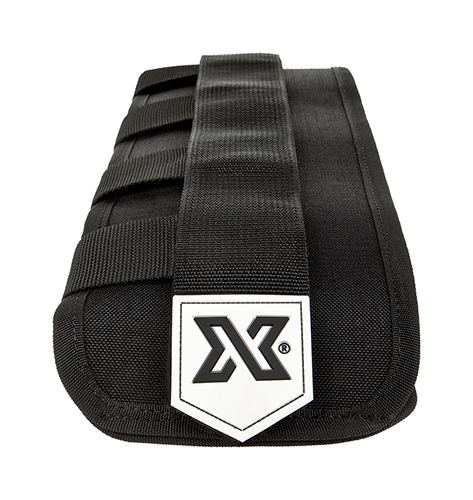 XDeep Stealth 2.0 Central Weight Pocket