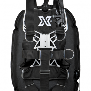 XDeep NX GHOST Travel Standard Full Set
